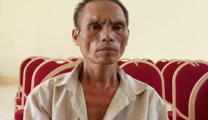 Vụ cháu bé bị bác họ chém đứt lìa tay ở Bắc Giang: Nạn nhân vô cùng sợ hãi, hoảng loạn khi tỉnh lại - Ảnh 3
