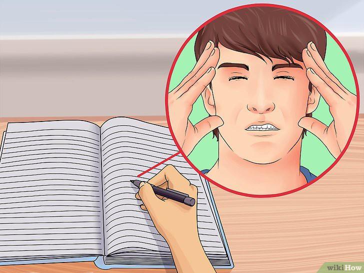 6 dấu hiệu cảnh báo cơ thể bạn đang thiếu hụt magie trầm trọng - Ảnh 1