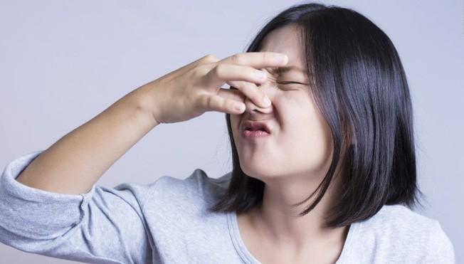 6 dấu hiệu cảnh báo cơ thể bạn đang thiếu hụt magie trầm trọng - Ảnh 5
