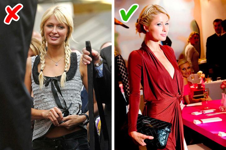 Những sai lầm khi tạo kiểu tóc khiến phái nữ trở nên kém sang - Ảnh 1