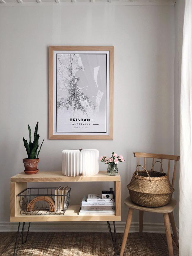 10 quy tắc trong thiết kế nhà kiểu Scandinavia bắt buộc bạn phải nắm rõ nếu là 'fan' của phong cách này - Ảnh 2