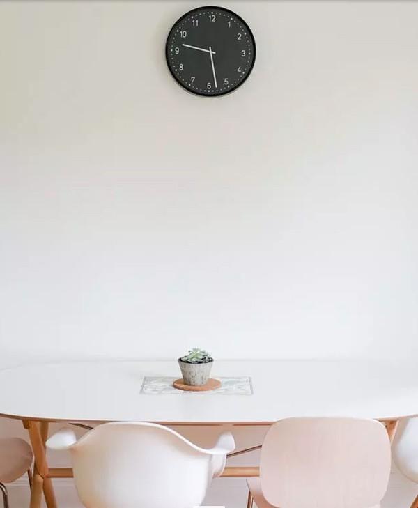 10 quy tắc trong thiết kế nhà kiểu Scandinavia bắt buộc bạn phải nắm rõ nếu là 'fan' của phong cách này - Ảnh 6