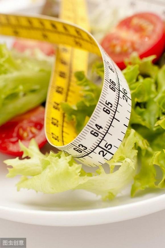 6 mẹo giảm cân cấp tốc: Chỉ cần thực hiện hơn 3 cái trong số này là đã có thể giảm được 0,5kg/tuần - Ảnh 1
