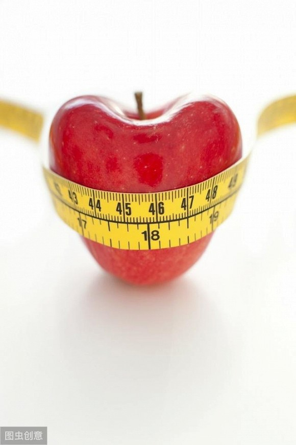 6 mẹo giảm cân cấp tốc: Chỉ cần thực hiện hơn 3 cái trong số này là đã có thể giảm được 0,5kg/tuần - Ảnh 7