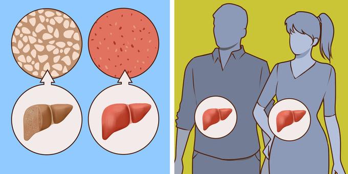 8 tác dụng phụ nguy hiểm khi dùng thuốc giảm cân - Ảnh 1