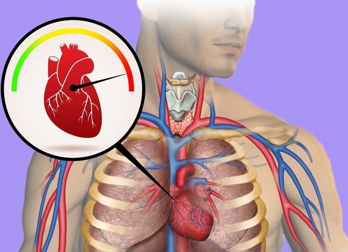 8 tác dụng phụ nguy hiểm khi dùng thuốc giảm cân - Ảnh 4