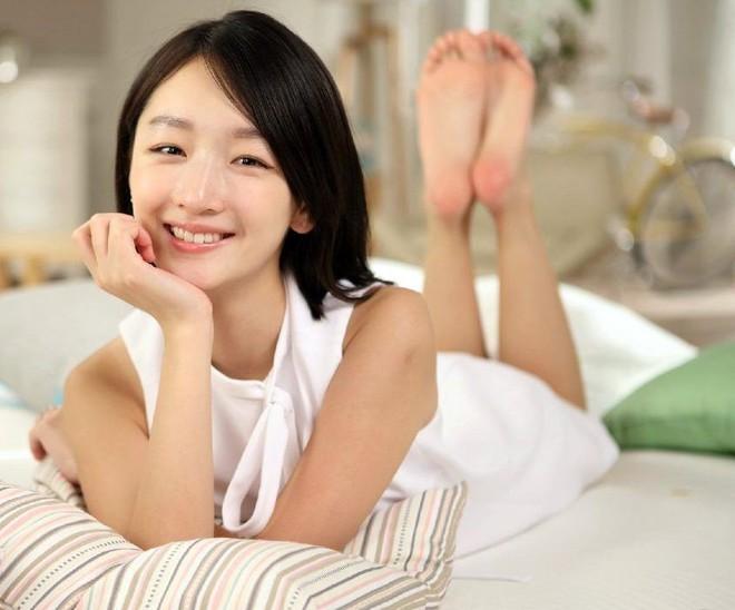 Phụ nữ Nhật Bản giữ da mãi ở tuổi đôi mươi như thế nào? - Ảnh 7