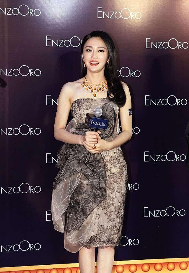 Nhan sắc thời trẻ của Hoàng hậu Tần Lam: So với bây giờ khác một trời một vực - Ảnh 4