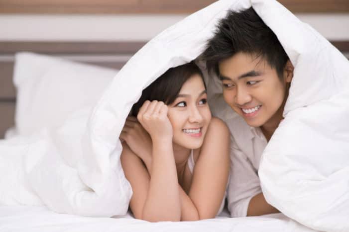 Những bí mật trong hôn nhân ai nói ra sẽ chuốc họa vào thân, nhất là phụ nữ - Ảnh 4