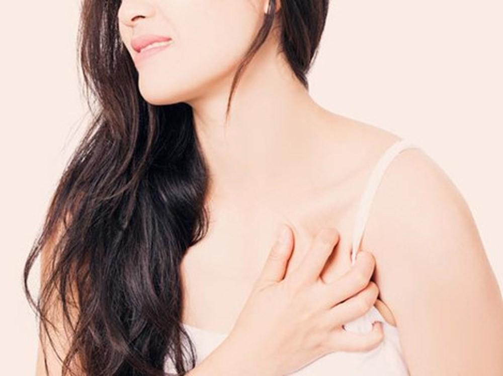 Những cơn đau bất thường xảy ra trong cơ thể mà bạn tuyệt đối không nên chủ quan bỏ qua - Ảnh 4
