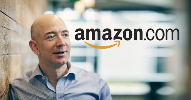 Không chỉ mất đi nửa tài sản, cái giá mà tỷ phú Amazon phải trả khi bỏ vợ chọn nhân tình còn 'đắt' hơn thế - Ảnh 2
