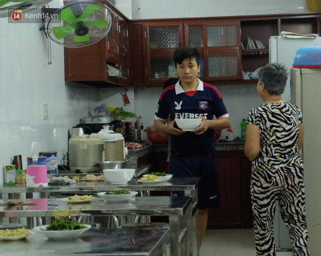 Tủi hờn của người phụ nữ bị bán sang Trung Quốc, lúc quay về họ hàng xua đuổi - Ảnh 2
