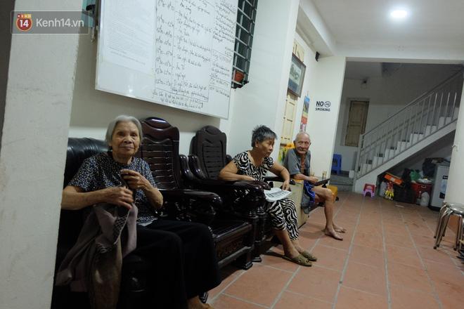 Tủi hờn của người phụ nữ bị bán sang Trung Quốc, lúc quay về họ hàng xua đuổi - Ảnh 3