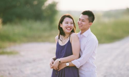5 lý do không nên tốn nhiều tiền cho ngày Valentine - Ảnh 1