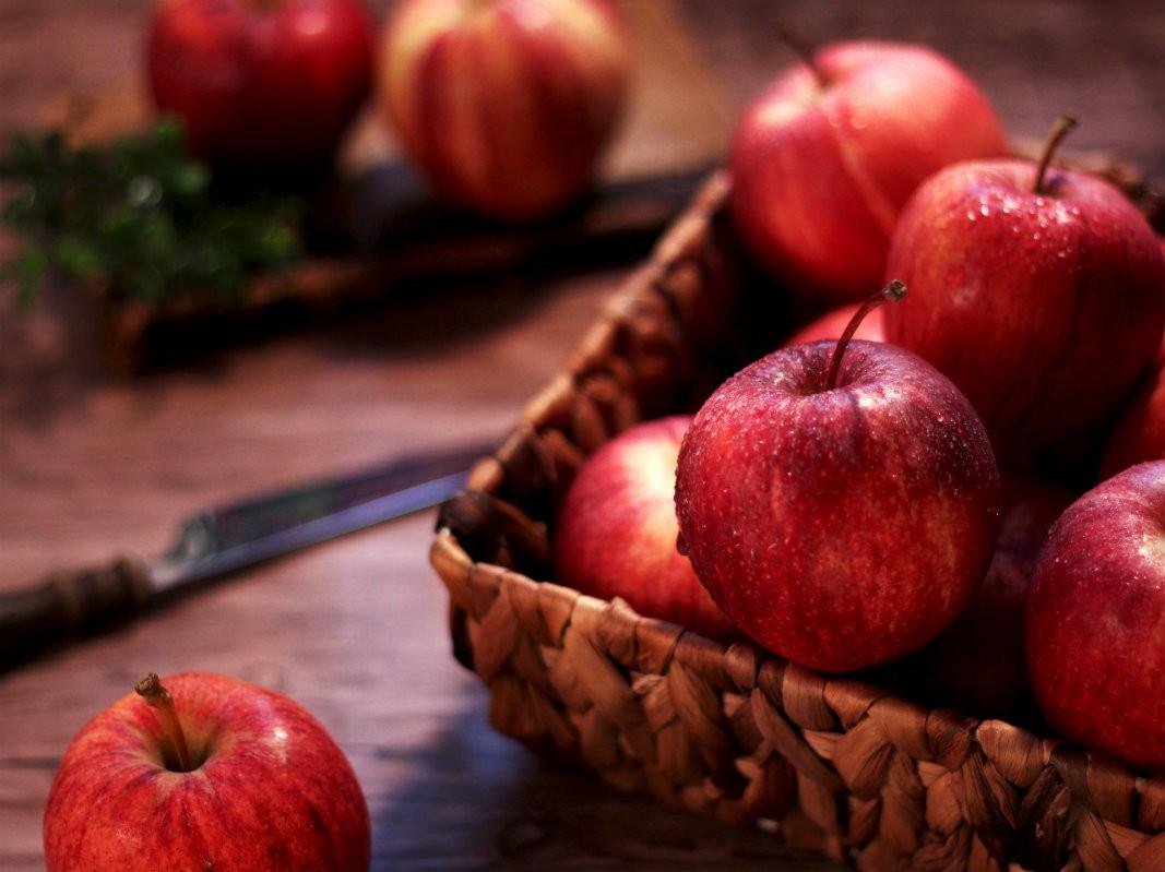 Đang bị táo bón thì hãy ăn ngay những loại trái cây này để giúp khắc phục tình trạng bệnh - Ảnh 1