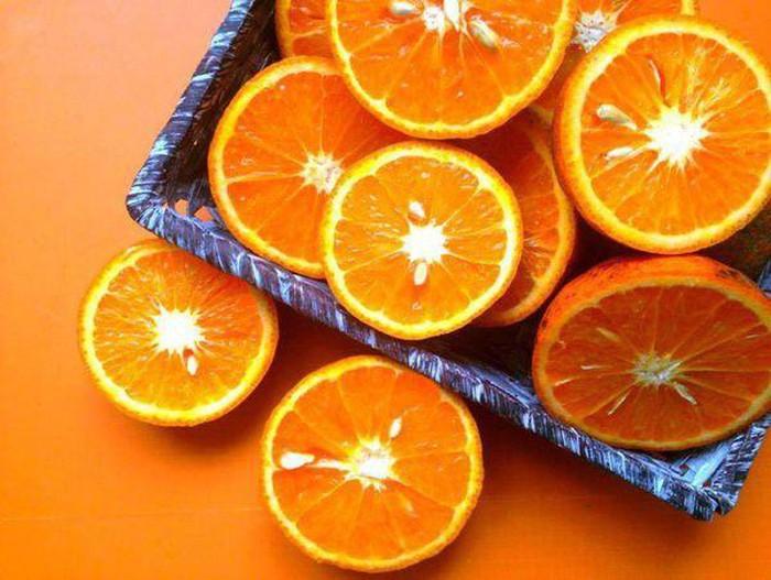 Đang bị táo bón thì hãy ăn ngay những loại trái cây này để giúp khắc phục tình trạng bệnh - Ảnh 2