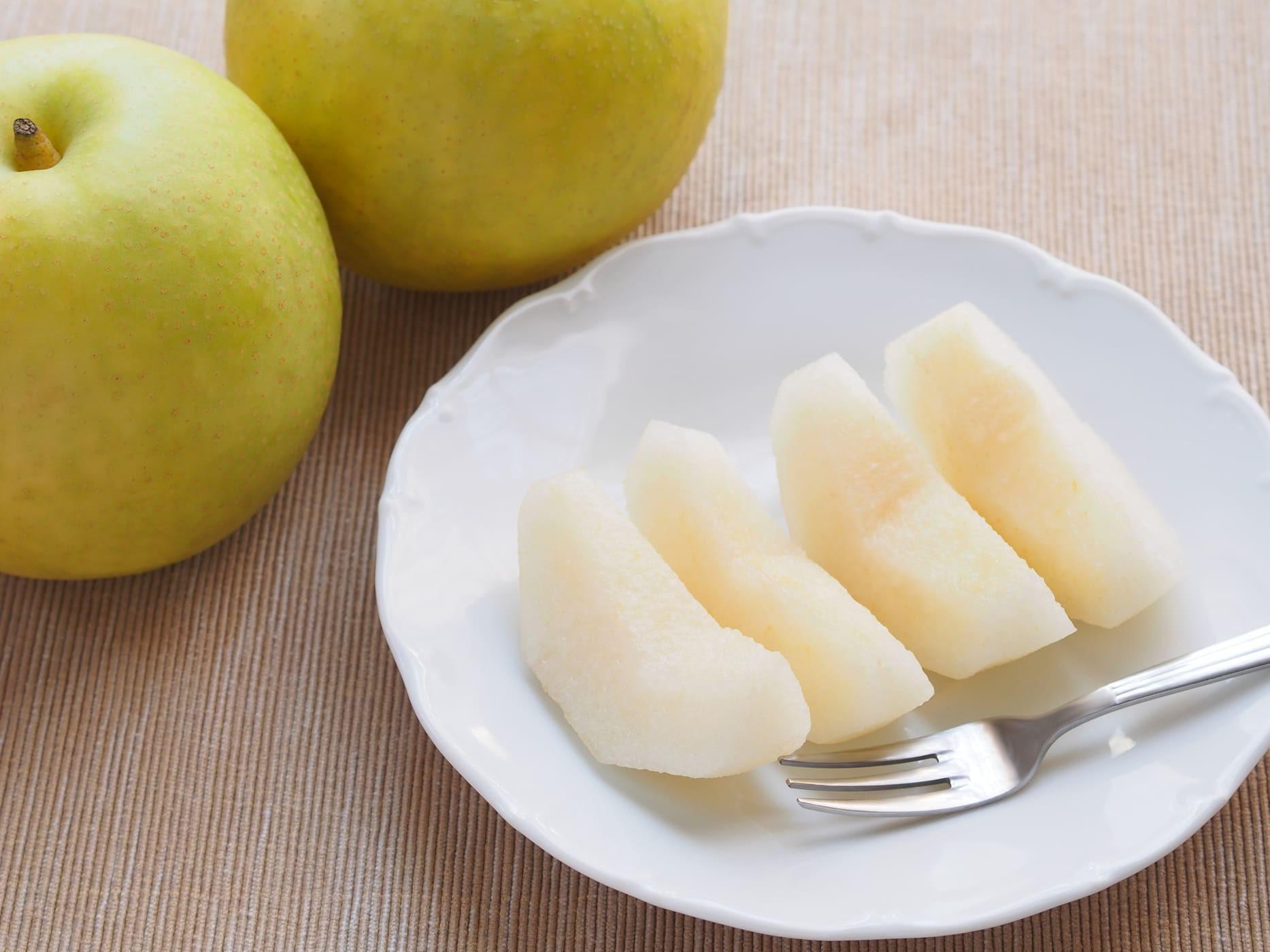 Đang bị táo bón thì hãy ăn ngay những loại trái cây này để giúp khắc phục tình trạng bệnh - Ảnh 5