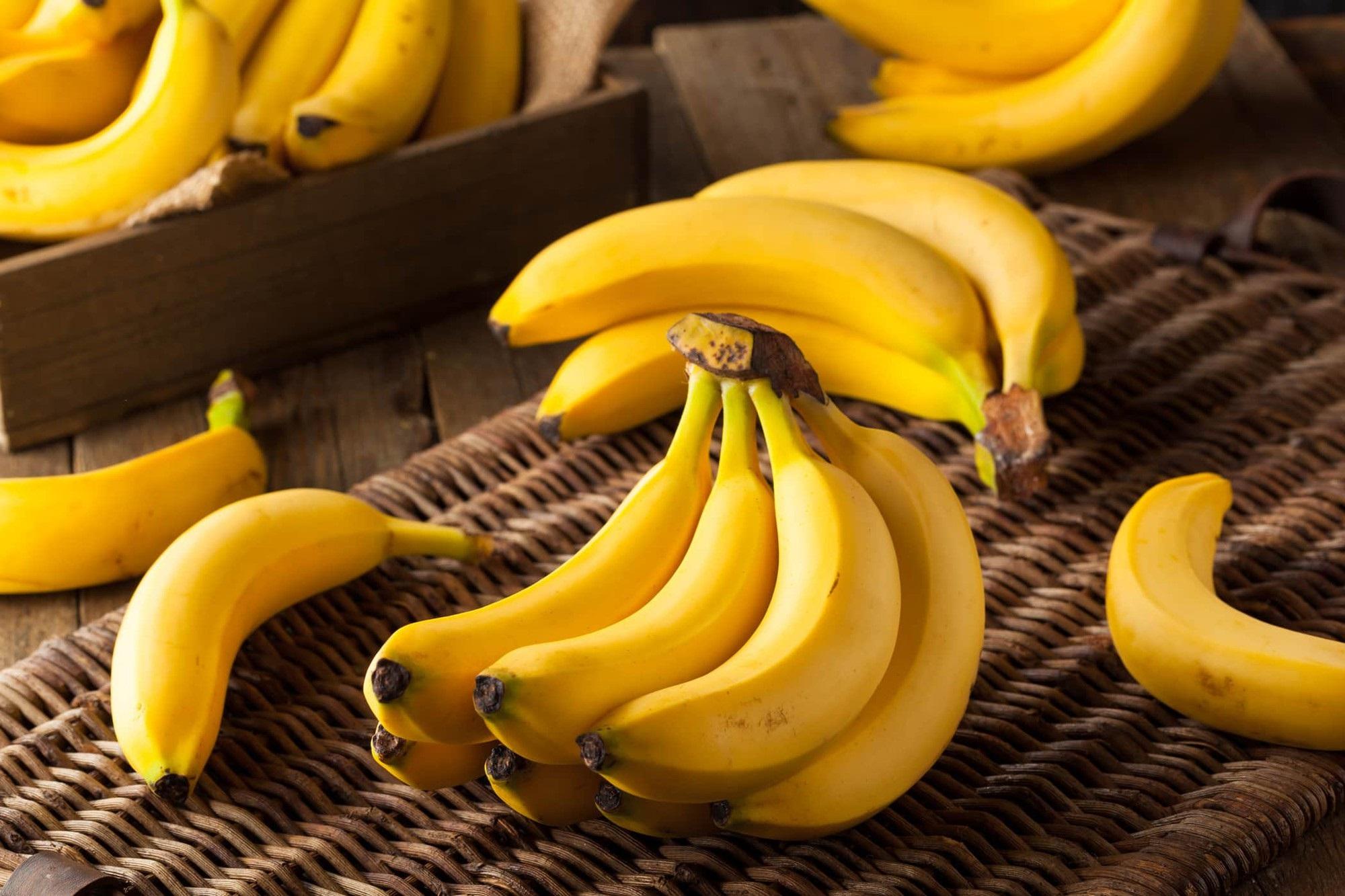 Đang bị táo bón thì hãy ăn ngay những loại trái cây này để giúp khắc phục tình trạng bệnh - Ảnh 6