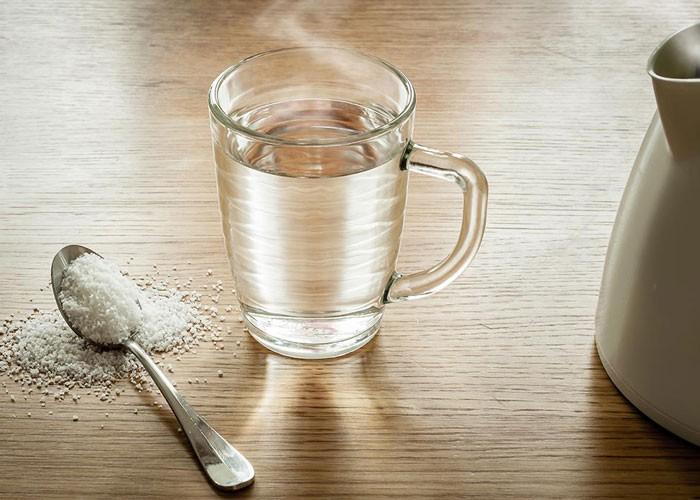 Đây là những cách hữu hiệu giúp bạn giảm bớt cơn đau khi mọc răng khôn - Ảnh 1