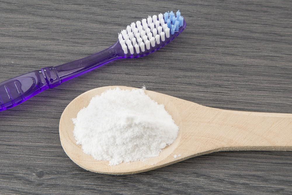 Đây là những cách hữu hiệu giúp bạn giảm bớt cơn đau khi mọc răng khôn - Ảnh 3