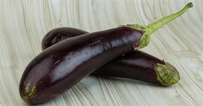 Điểm mặt các loại rau củ giúp giảm cân tuyệt vời sau tết - Ảnh 3