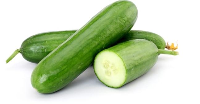 Điểm mặt các loại rau củ giúp giảm cân tuyệt vời sau tết - Ảnh 4
