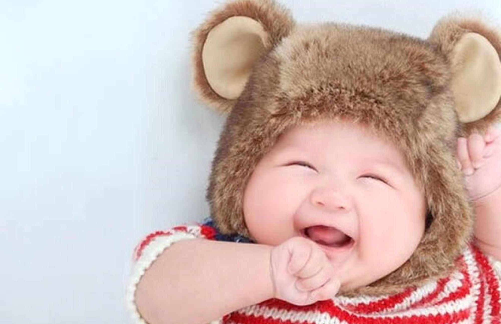 Khi mang thai, nếu muốn trẻ sinh ra có IQ cao không nên bỏ qua 3 yếu tố này! - Ảnh 1