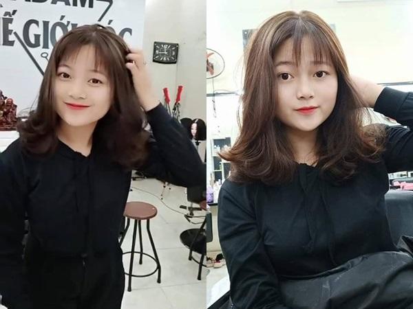 Lại thêm một nữ sinh mất tích trong Tết, gia đình cầu cứu cộng đồng mạng giúp đỡ tìm con - Ảnh 1