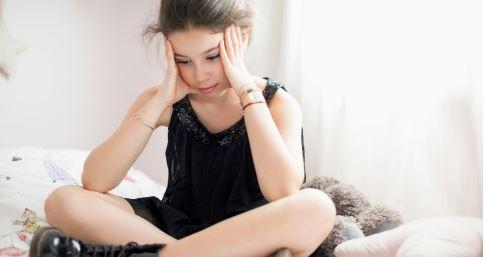 Muốn con mai sau luôn là người tự tin và quyết đoán, cha mẹ nhất định không thể bỏ qua 6 cách này - Ảnh 4