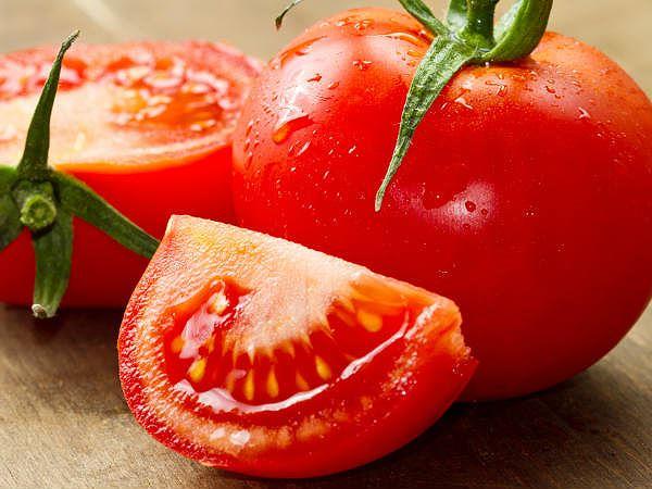Những cách giảm huyết áp tự nhiên không cần dùng thuốc - Ảnh 1