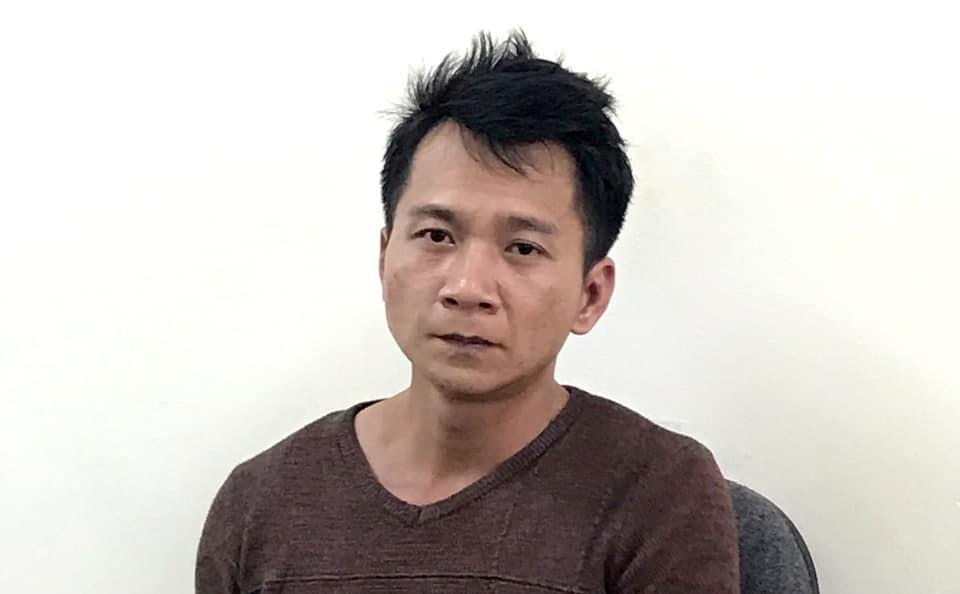 Nữ sinh bị giết ở Điện Biên: Tạm giữ cậu, mợ nghi phạm - Ảnh 1