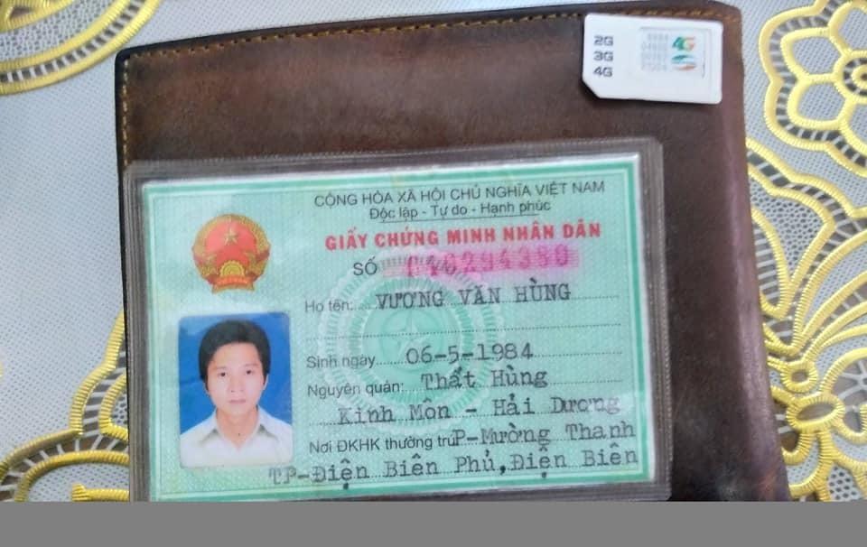 Nữ sinh bị giết ở Điện Biên: Tạm giữ cậu, mợ nghi phạm - Ảnh 2