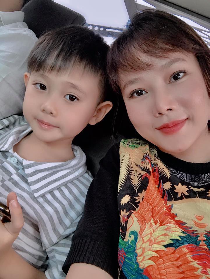 Sau 2 lần ly hôn và 100 mối tình, Dương Yến Ngọc nhận định: 'Phụ nữ xấu thì không có quà' - Ảnh 2