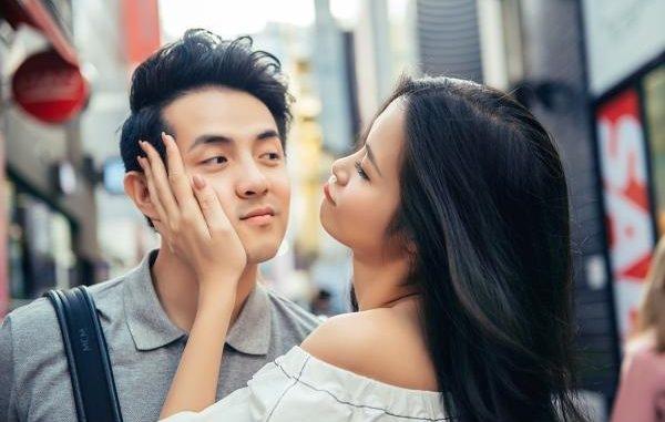 """3 điều sau hôn nhân chứng tỏ Ông Cao Thắng """"nghiện"""" vợ nhất showbiz - Ảnh 1"""