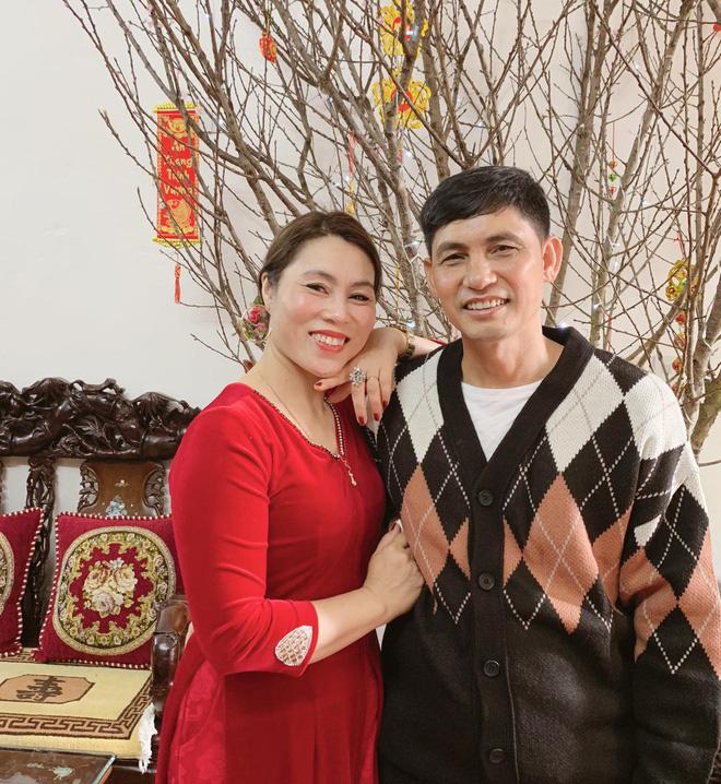 4 ông bố của sao Việt nổi tiếng phong độ, đẹp trai như nghệ sĩ khiến fan lần nào nhìn thấy cũng trầm trồ không thôi - Ảnh 16