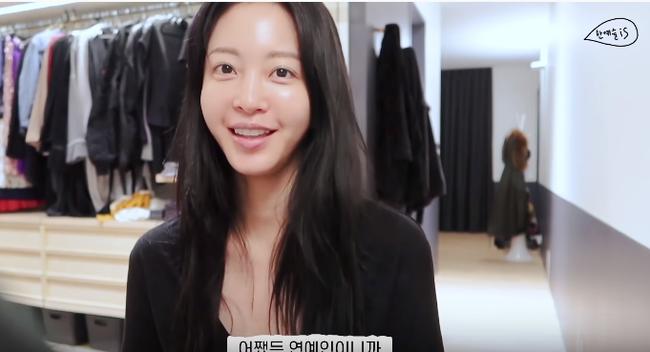 Sở hữu làn da trắng mịn như gái đôi mươi ở tuổi 39, nữ diễn viên Han Ye Seul chia sẻ bí quyết làm đẹp đáng học hỏi - Ảnh 5