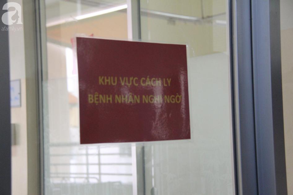 Sở Y tế TP.HCM gửi văn bản khẩn yêu cầu tăng cường giám sát người nhập cảnh từ vùng dịch corona - Ảnh 2
