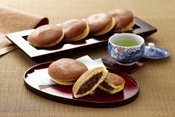 Bí quyết hàng trăm năm khiến phụ nữ Nhật sống lâu nhất thế giới và không bị béo phì - Ảnh 5