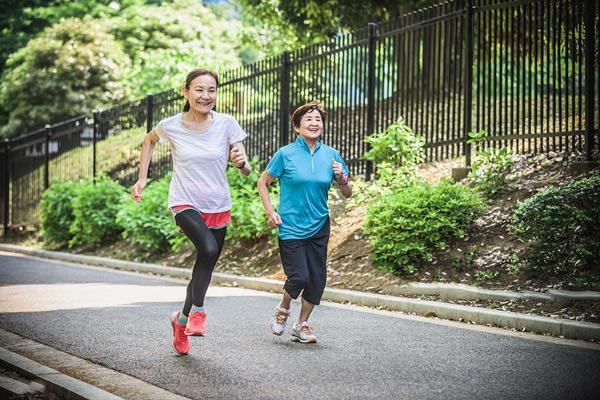 Bí quyết hàng trăm năm khiến phụ nữ Nhật sống lâu nhất thế giới và không bị béo phì - Ảnh 6
