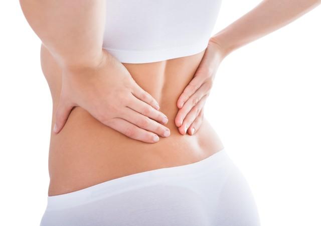 4 dấu hiệu nhận biết viêm đường tiết niệu ở phụ nữ, chuẩn xác đến 99% - Ảnh 2