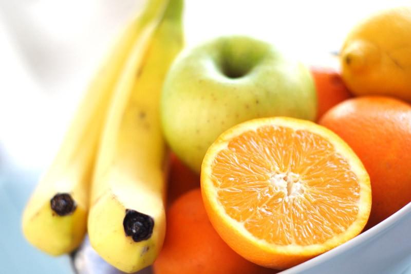 4 dấu hiệu nhận biết viêm đường tiết niệu ở phụ nữ, chuẩn xác đến 99% - Ảnh 3