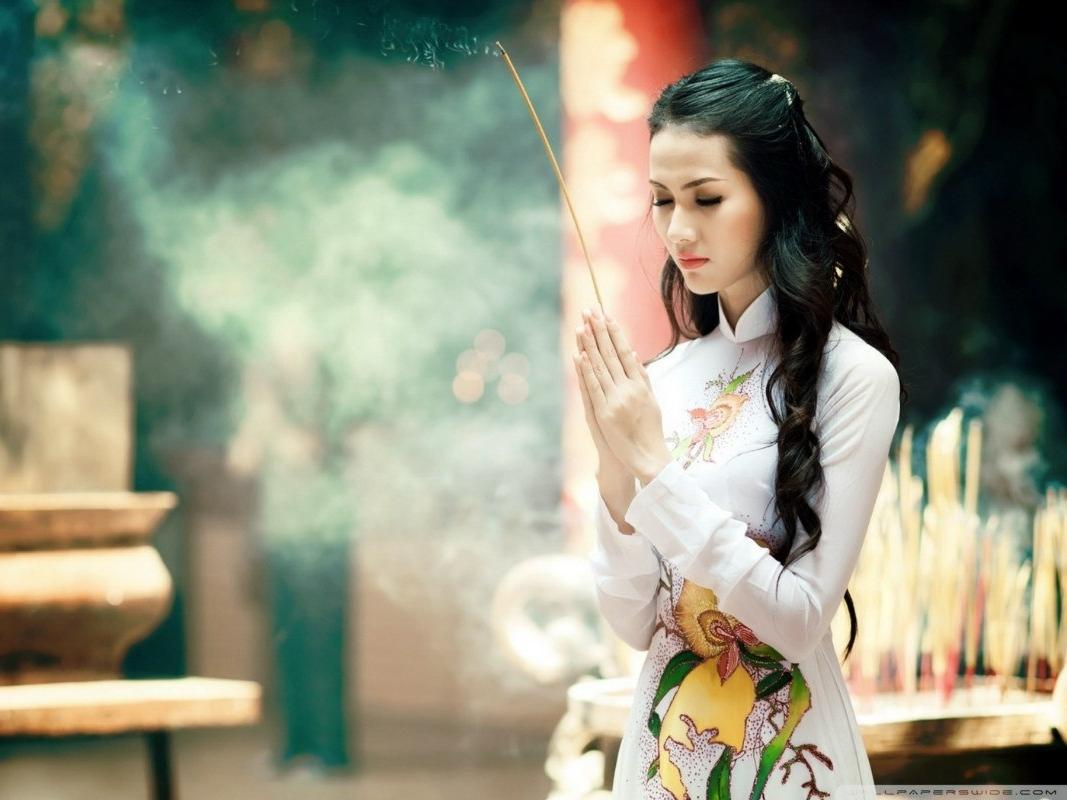 Phật dạy: Im lặng là vàng, nhẫn nhịn là bạc, giúp người là đức, chịu thiệt là phú - Ảnh 3