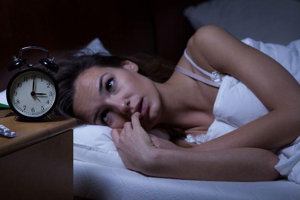 Thời gian tốt nhất để đi ngủ nếu bạn thực sự cần tỉnh táo khi thức dậy vào những khung giờ mình muốn - Ảnh 2