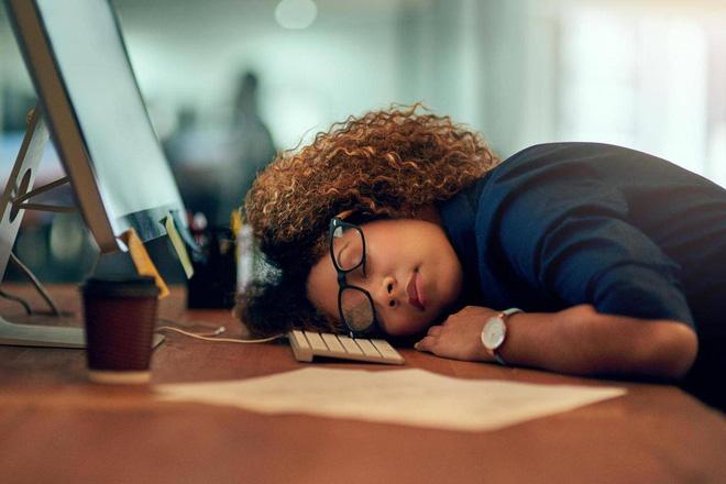 Thời gian tốt nhất để đi ngủ nếu bạn thực sự cần tỉnh táo khi thức dậy vào những khung giờ mình muốn - Ảnh 3
