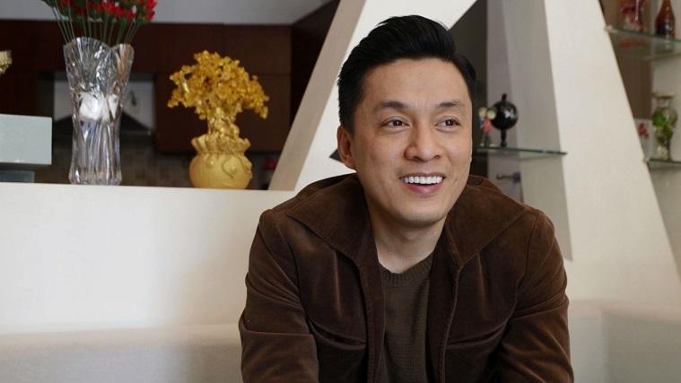 Phương Thanh, Lam Trường lần đầu tiết lộ chuyện ngủ chung giường - Ảnh 2