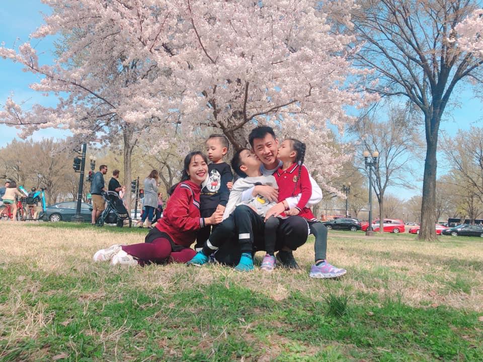 Sau 11 năm kết hôn, mẹ 3 con Ốc Thanh Vân e ấp bên ông xã, quyết 'cưới lại' lần nữa - Ảnh 4