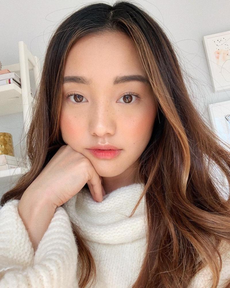 3 xu hướng trang điểm Hàn Quốc được các nàng ưa chuộng nhất hiện nay - Ảnh 3
