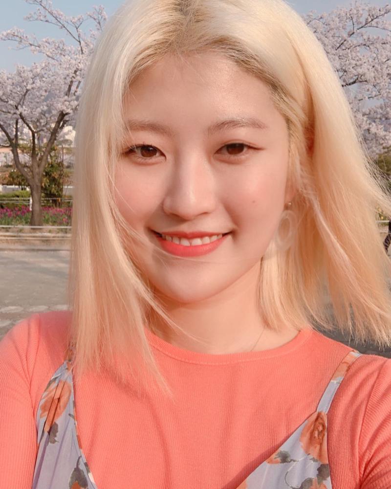 3 xu hướng trang điểm Hàn Quốc được các nàng ưa chuộng nhất hiện nay - Ảnh 4