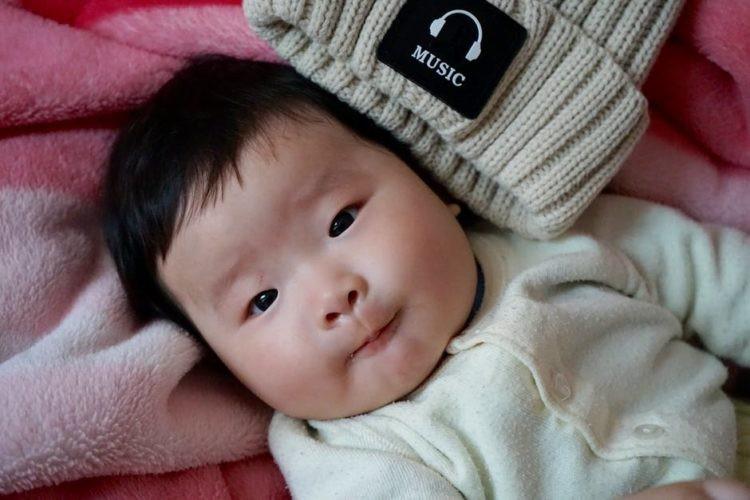 6 bước đơn giản đến không ngờ để bảo vệ thị lực của bé ngay từ nhỏ - Ảnh 2