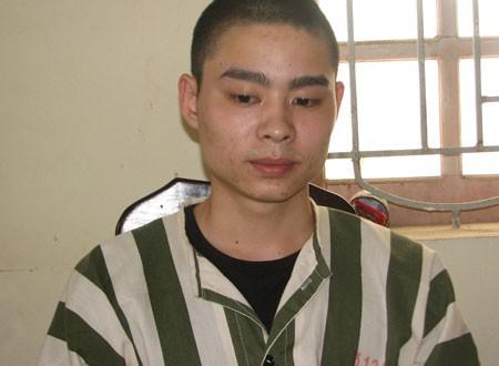 Sau 8 năm, bố sát thủ Lê Văn Luyện trải lòng về chuỗi ngày tăm tối và những dòng thư xúc động gửi cán bộ trại giam - Ảnh 10